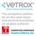 vetrox, vetrox logo, glass scratch, glass repair, glass scratch removal, damaged glass, glass, nano coating, nano technology, glass protection